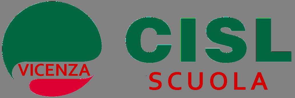 CislScuolaVicenza